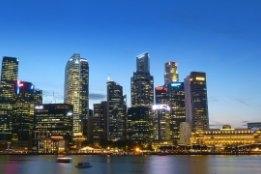 Lim Family Wants Ocean Tankers Liquidated