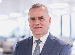 KPI OceanConnect Sees Global Bunker Demand Gain 3-5% This Year