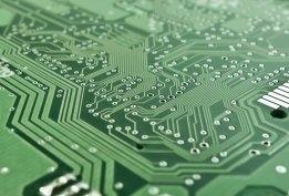 Shipoil in Digital Trading Move