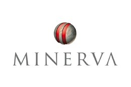 Aegean Marine is Now Minerva Bunkering