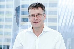 Sea Oil Expands Bunker Trading Operations to Europe with Appointment of Bunker Industry Veteran Neil Lamerton