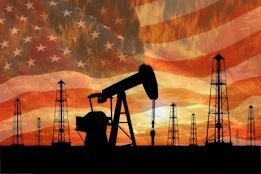 US Shale Will Rebound in 2017: Analysts