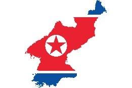 Bunker Supplier Accused of Violating North Korea Sanctions