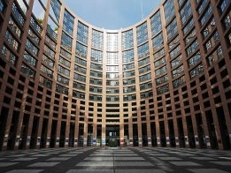 European Parliament Committee Seeks to Phase Out Open-Loop Scrubbers