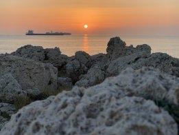 Gazpromneft Marine Lubricants Expands in Mediterranean
