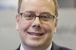 Neil Lamerton Launches Boutique Bunker Broking Service Oceanic Energy