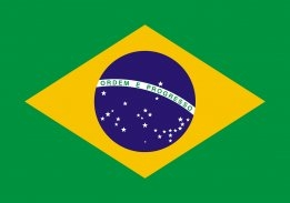 Brazil Temporarily Lifts Open-Loop Scrubber Ban