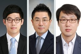 OceanConnect Marine Hires 3 New Bunker Traders in Singapore to Initiate Korean Supply Position