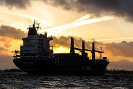 LR, UMAS Release Study on Achieving IMO2050 GHG Goals