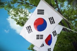 South Korea Plans LNG Bunkering Tax Incentives
