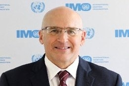 Zero Chance of IMO2020 Being Delayed, IMO Stresses Again