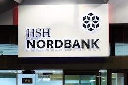 Maritime Lender HSH Nordbank Invites Bidders Under Public Sale Process