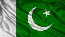 Pakistan: 0.2%S MGO Available Ahead of LSFO Avails