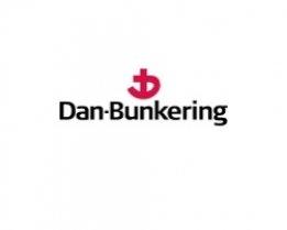 BUNKER JOBS: Dan-Bunkering Seeks Junior Trader in Dubai
