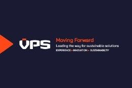 VPS Unveils New Look, Branding