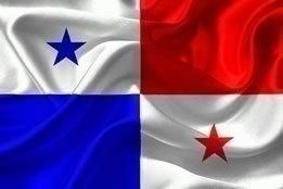 Panama Bunker Volumes Drop 20%