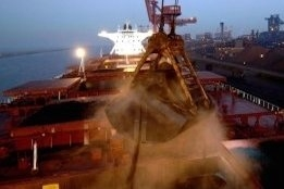 2017 Could Position Dry Bulk Market for Significant Gains in 2018, Say Industry Experts