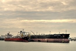 Recovering Full IMO 2020 Costs Seen as Tough
