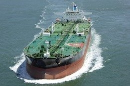 Scrapping Still Believe to Be a Key Driver Toward Tanker Market Balance: Poten & Partners