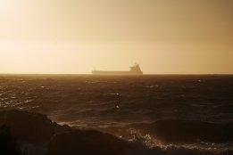 Ecuador Lands Fuel oil Export Deal
