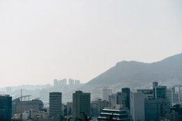 South Korea's Kogas Sets up LNG Bunkering JV