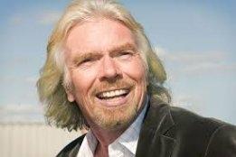 Branson Praises Canadian Ports Rewarding Fuel-efficient Vessels