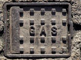 Marine Fuel Supplier Peninsula Plans LNG Bunkering Business