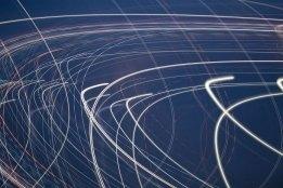 Japan: Consortium to Build Hydrogen-fuelled Engines