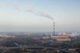 Carbon Capture Firm Joins Liquid Wind Methanol Bunker Project