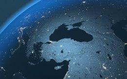 Black Sea VLSFO Demand On the Rise: PMG Holding