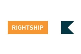 Rightship Appoints New CEO