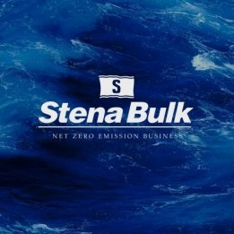 First Proman Stena Methanol-Fuelled Ship to Launch Next Year