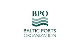 BPO Talks Shore Power and LNG Bunkering at Green InfraPort Seminar