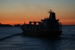 Germany to Get First LNG Terminal
