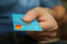Glander International Bunkering Warns of Potential Credit Squeeze Next Year