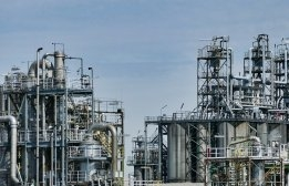 European Refiners Face Changed Market Dynamics