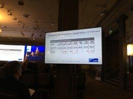 Argus Media: Singapore 0.5% Price Benchmark Suits Multi-fuel Market