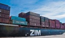 ZIM Claims Progress in Restructuring, G6 Cooperation