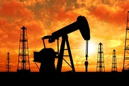 """OPEC Willingness to Talk Cuts Either """"Poppycock"""" or Evidence That """"Hell Froze Over"""""""