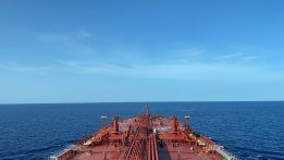 Maersk Tankers, Cargill Bring Greater Bunker Buying Power to MR Pool