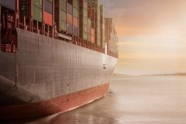 Unblanked Sailings Show Renewed Confidence From Container Lines