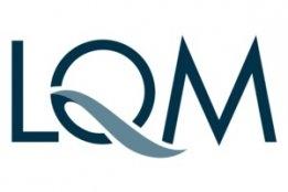 Bunker Holding Shuts Down London Office of Brokerage LQM