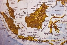 Indonesia to Enforce IMO2020 After All