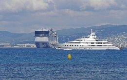 French Port Sets up 'Mini-ECA'