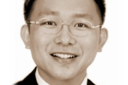 Petro Inspect Appoints Singapore-Based Director of Operations