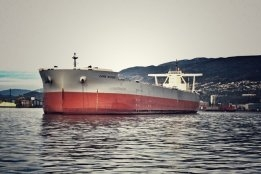 IMO2020: Bunker Suppliers Have Fallen Short on VLSFO Supply, says INTERCARGO