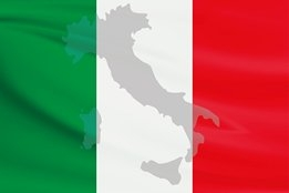 Italian Refiner to Build New Bunkering Terminal for IMO 2020 Fuels