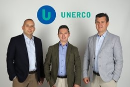 Ex-Arkas Trio Launch New Bunker Supply Business