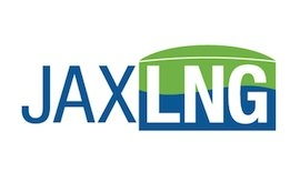 JAX LNG Receives Green Light for Ship-to-Ship LNG Bunkering Ops