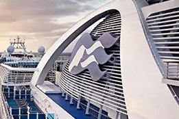 Cruise Woes Mount as Cancellations Continue
